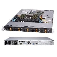 Supermicro AS -1113S-WN10RT