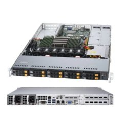 Supermicro AS -1114S-WN10RT