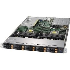 Supermicro AS -1123US-TN10RT