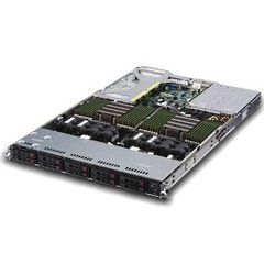 Supermicro AS -1123US-TR4