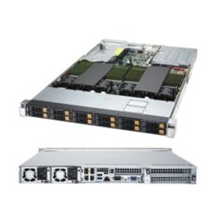 Supermicro AS -1124US-TNRP