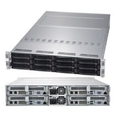 Supermicro AS-2014TP-HTR