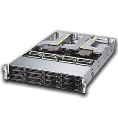 Supermicro AS -2023US-TR4