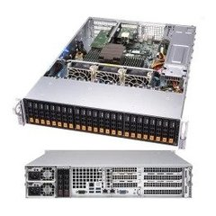 Supermicro AS -2113S-WN24RT