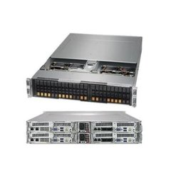 Supermicro AS-2123BT-HNC0R