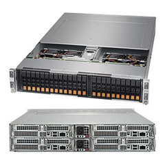 Supermicro AS -2123BT-HNR