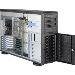 Supermicro AS -4023S-TRT