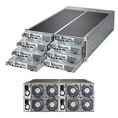 Supermicro AS-F1114S-FT