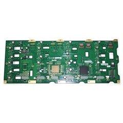 Supermicro BPN-SAS-837A