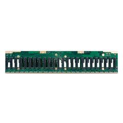 Supermicro BPN-SAS2-216EL1