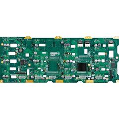 Supermicro BPN-SAS2-846EL2