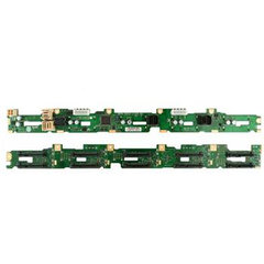 Supermicro BPN-SAS3-116A
