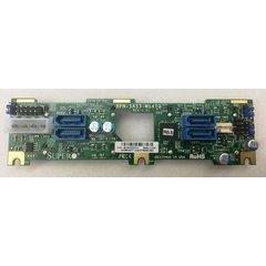 Supermicro BPN-SAS3-M14TQ
