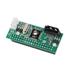 Supermicro BPN-SCA-825S2