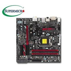 Supermicro C7Z170-M-O