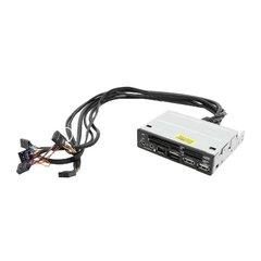 Supermicro Card Reader - MCP-450-73101-0B