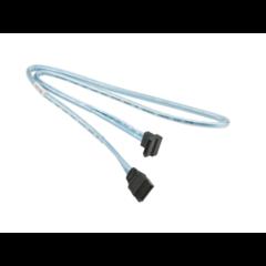 Supermicro CBL-0228L