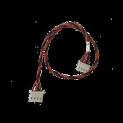 Supermicro CBL-CDAT-0716