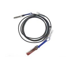 Supermicro CBL-NTWK-0575