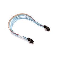 Supermicro CBL-SAST-1270LP-100