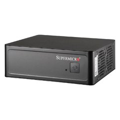 Supermicro CSE-101iF
