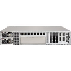 Supermicro CSE-216BE2C-R741JBOD