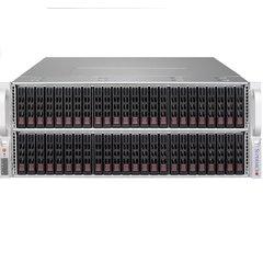 Supermicro CSE-417BE1C-R1K28WB