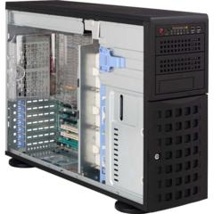 Supermicro CSE-745S2-R800