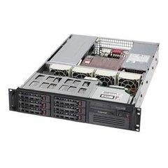Supermicro CSE-823T-R500RCB