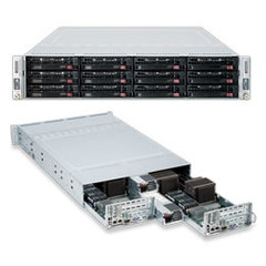 Supermicro CSE-827HD-R1400B