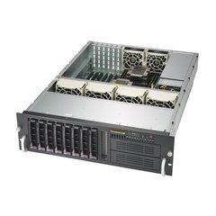 Supermicro CSE-833TQC-653B
