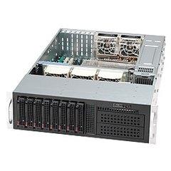 Supermicro CSE-835TQC-R802B