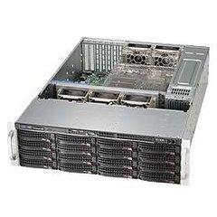 Supermicro CSE-836E16-R500B