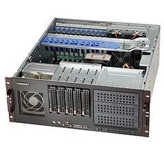 Supermicro CSE-842XTQ-R606B