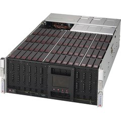 Supermicro CSE-946SE1C-R1K66JBOD