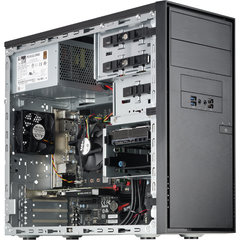 Supermicro CSE-DS3A-261B