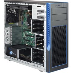 Supermicro CSE-GS5A-753B