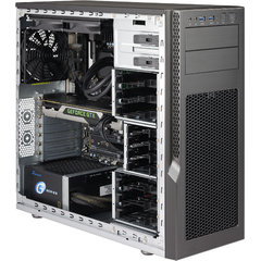 Supermicro CSE-GS5A-753K