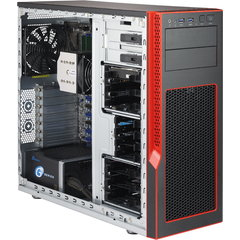 Supermicro CSE-GS5A-753R