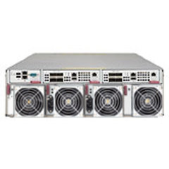 Supermicro Enclosure MBE-314E-220 (2x PWS)