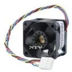 Supermicro FAN-0061L4, 40x28 mm, 4-PIN, PWM fan for SC813