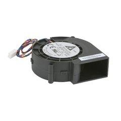 Supermicro FAN-0135L4