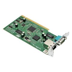 Supermicro IPMI 2.0 modul pro H8DAx do 2-4U, včetně 3.GbE a COM portu - AOC-LPIPMI-LANG