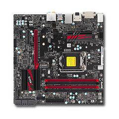 SUPERMICRO MB 1xLGA1151, Z170, 4x DDR4,6xSATA3, 3x PCI-E 3.0 (x16/x4/x1), 1xPCIe M.2, 1x LAN,DVI/HDM/DP, HD Audio