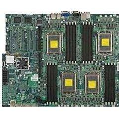 SUPERMICRO MB 4x Socket G34 Opteron SR5100,16xRAM DDR3,6xSATA2,RAID,IPMI