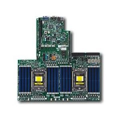 Supermicro MBD-H11DSU-IN-P