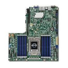 Supermicro MBD-H11SSW-iN