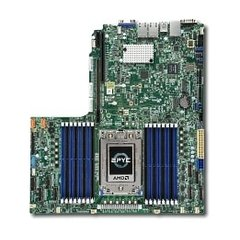 Supermicro MBD-H11SSW-NT-B