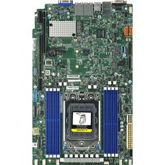 Supermicro MBD-H12SSW-IN