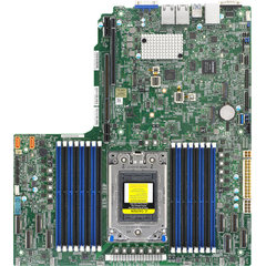 Supermicro MBD-H12SSW-NTR-O